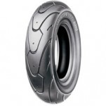 Michelin Bopper Scooter Tire Front/Rear
