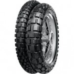 Continental Twinduro TKC80 Tire Front for R1200GS Adventure 04-14