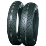 Bridgestone S11 Spitfire Sport Touring Rear Tire