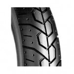 Bridgestone Scooter ML17 Front Tire