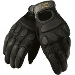 Dainese Blackjack Gloves Black/Black/Black
