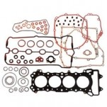 Athena Top-End Gasket Kit for GSX-R1000 01-02