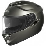 Shoei GT-Air Helmet Metallic-Anthracite