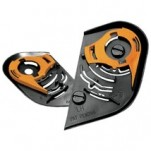 Icon Proshield Pivot Kit