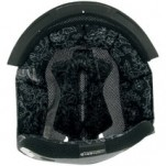 Icon Floral Liner for Airframe Helmet (Closeout)