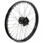 Moose Racing XCR Front Wheel for CR125R 95-07