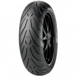 Pirelli Angel GT Tire Rear