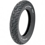 Dunlop Original Equipment Tire Rear for Gunner 14-15