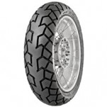 Continental TKC 70 Radial Tire Rear