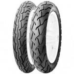 Pirelli ST66 Tire Rear for Scarabeo 500 03-04