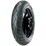 Pirelli Diablo Scooter Tire Front for Tmax 09-11