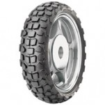 Maxxis M6024 Tire Front/Rear
