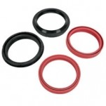 Moose Racing Fork and Dust Seal Kit for TC 450 10