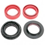 Moose Racing Fork and Dust Seal Kit for CRF100F 04-09