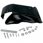 Moose Skid Plate By ELine for KTM 250 (2 Stroke) 04-07