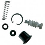 Moose Racing Master Cylinder Repair Kit for DR650SE 96-04