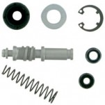 Moose Racing Master Cylinder Repair Kit for KX500 04