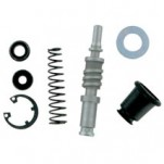 Moose Racing Master Cylinder Repair Kit for KLX400SR 03