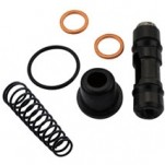 Moose Master Cylinder Repair Kit for TE 300 14-15