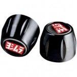 Yoshimura Bar Ends for Grom 125 14-16