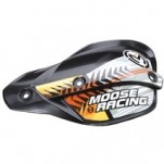 Moose Enduro Shields (Closeout)