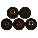 Driven Halo Fuel Cap Base for S1000RR 10-14