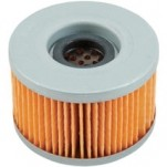 Emgo Oil Filter for 950 Adventure/S 02-06