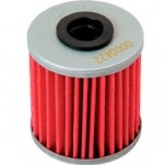 HiFloFiltro Oil Filter for TE 250 08-09