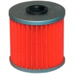 HiFloFiltro Oil Filter for 950 Adventure 02-06