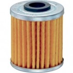 Fram Oil Filter for RM-Z450 05-11