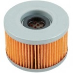 Emgo Oil Filter for 450 EXC 08-11