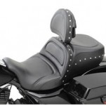 Saddlemen Explorer Special Seat for FLHX 08-14 (Closeout)