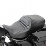 Saddlemen Explorer Seat for FLT 08-14