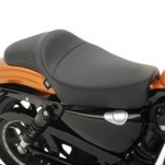 Drag Specialties Extended Reach Predator Seat for XL 04-16