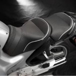 Sargent World Sport Performance Seat for R1150RT 01-04