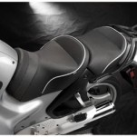 Sargent World Sport Seat for R1150RT 01-04