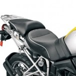 Sargent World Sport Seat (Front) for R1200GS 04-08