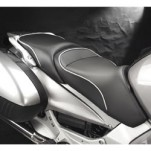 Sargent World Sport Seat for ST1300 03-13