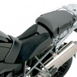 Saddlemen Adventure Track Seat for R1200GS 04-13