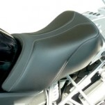 Saddlemen Adventure Tour Single Seat for R1200GS 04-12