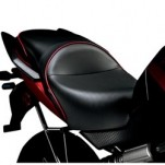 Sargent World Sport Seat for Versys 08-13