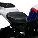 Sargent World Sport Seat for S1000RR 12-14
