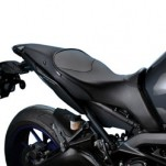 Sargent World Sport Front Seat for FZ-09 14-16