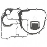 Cometic Lower End Gasket Kit for ZX7R 96-03
