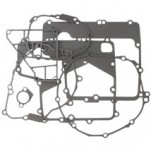 Cometic Lower End Gasket Kit for YZF-R1 98-03