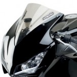 Hotbodies GrandPrix Windscreen for CBR1000RR 12-13