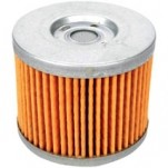 Emgo Oil Filter for 520 EXC Racing 00-02