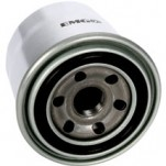 Emgo Oil Filter XT 1200Z Super Tenere 12
