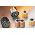 Emgo Oil Filter for VT1300 CXA Fury 10-12