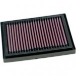 K&N Air Filter for Tuono 1000R Factory 06-10